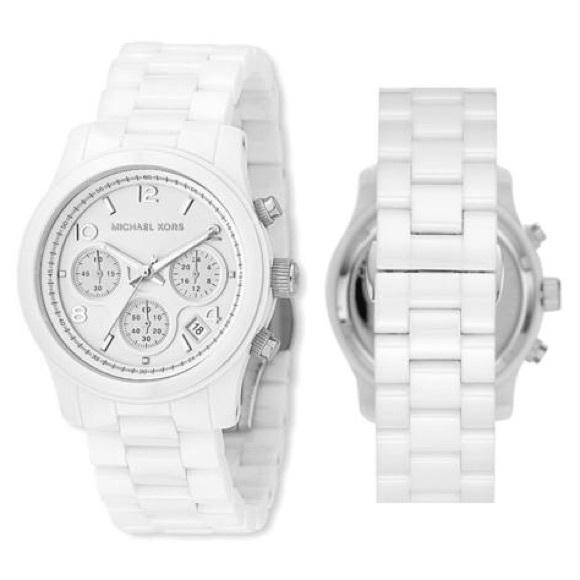 9502556f35c9 Michael Kors MK5161 women s watch. M 5c30c62f6a0bb7b6dbdad62a